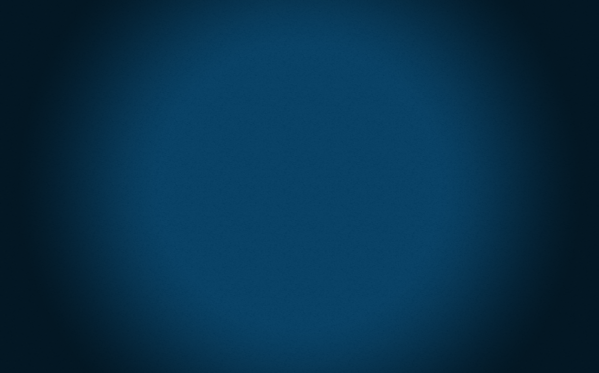 background-gradient-blue-1200x613