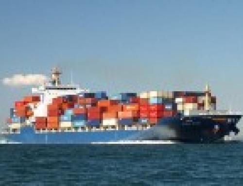 Quy định về vận tải hàng hóa trên đường thủy nội địa