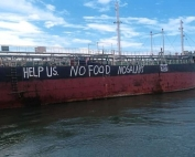 seafarer-begging-for-help-without-food-and-salary