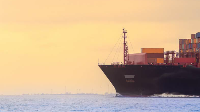shell-container-ship-moving.7352f5