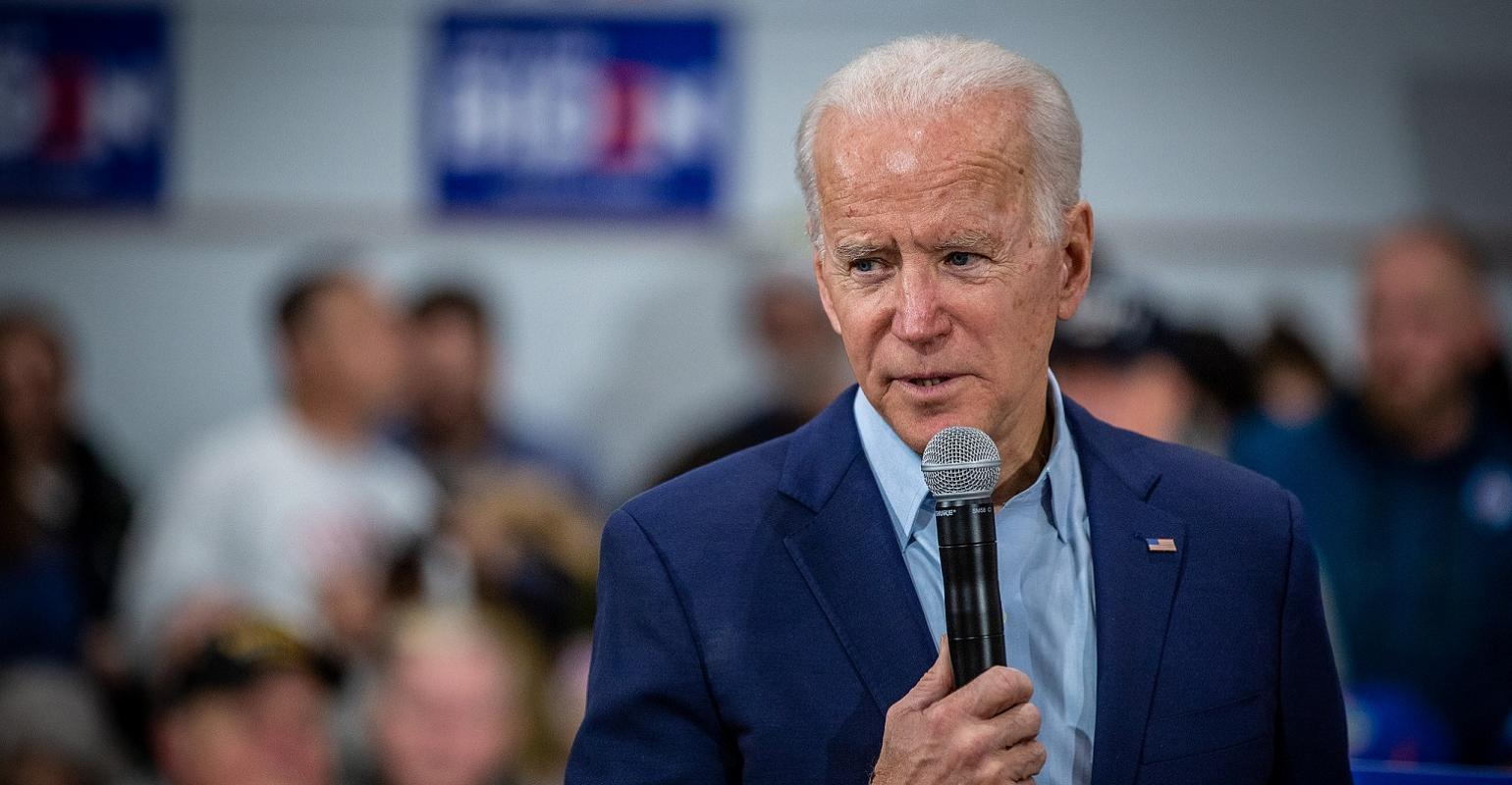 Joe_Biden_at_McKinley_Elementary_School_wikipedia49331527821