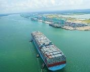 PTP-Port-Malaysia-e1611036115688-780x470