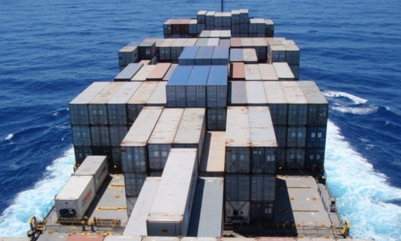 Diana-Containerships-Sagitta-e1612427492356-780x470