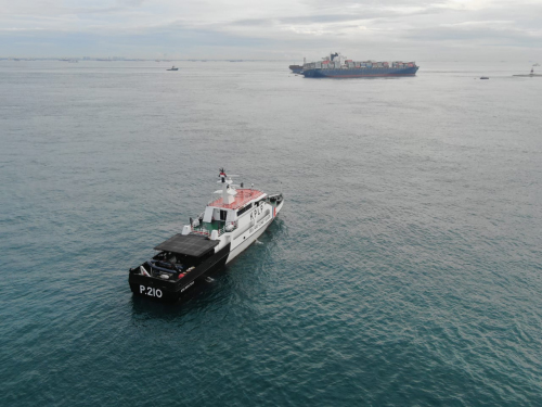 Tina-1----Ministry-of-Transportation-Republic-of-Indonesia