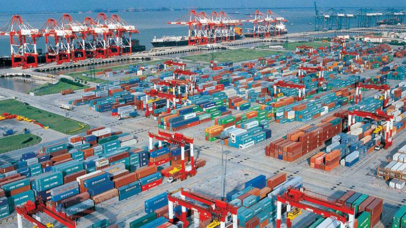 Shanghai_port_view_web new